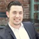 Kyle avatar