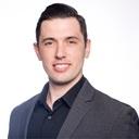 Kyle W. avatar