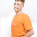 Kevyn Moura avatar