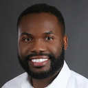 Godwin K. Ogbueze avatar