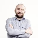 Jan Filipowiak avatar