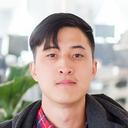 Hoang Ha avatar