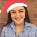 Lauren Michael avatar