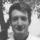 Dieter Dehaemers avatar