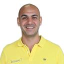 Amir Bahmai avatar