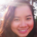 Thuy Trinh avatar