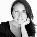 Amy Barnhill avatar