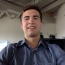 Sheldon Boboff avatar