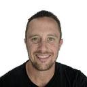 Michael Vaughn avatar