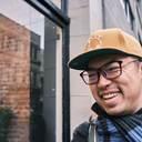 Maximilian Kwok avatar