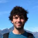 Michael Dowse avatar
