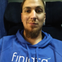 Paweł Dąbrowski avatar