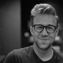 Jake Usher avatar