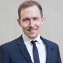 Marcel Franke avatar