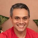 Ricardo Soares avatar