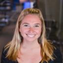 Brittany Goldstein avatar