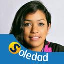 Soledad Rodríguez avatar