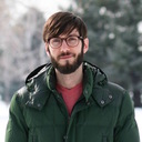Matthew Fox avatar