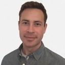 Kyle Block avatar