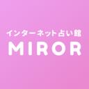 MIROR運営事務局 avatar