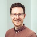 Justus Weweler avatar