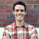 Matt Ragland avatar