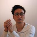 Koji Sanada avatar
