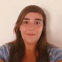 Estefanía Álvarez avatar