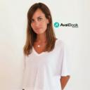 Verónica avatar