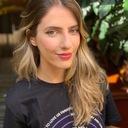Isabela Biazotto avatar