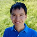 David Kwok avatar