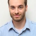 Anthony Valente avatar
