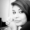 Iulia Lacriceanu avatar