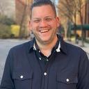 Matt Klingbeil avatar