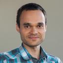 Denys Tkalich avatar