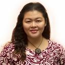 Mariel Buenaventura avatar