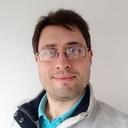 Luis Gallo avatar