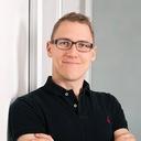 Robert Zeidler avatar