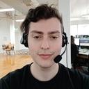Dan Gilchrist avatar