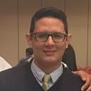 Ricardo Luna avatar