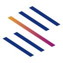 株式会社スペースエンジン avatar