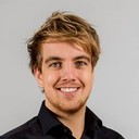 Mick Weijers avatar