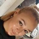 Samira Charkaoui avatar