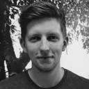 Oliver Verstraeten avatar