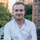 Jamie Snedden avatar