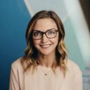 Melissa MacElroy avatar