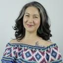 Carmen Lockhart avatar