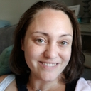 Brittany Fessler avatar