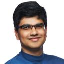 Devendra Laulkar avatar