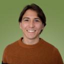 Alfredo Salkeld avatar
